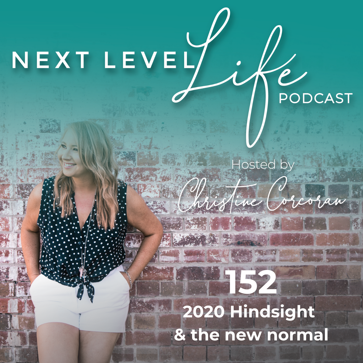 next level life podcast