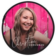 Christine Corcoran
