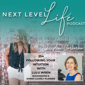 business mindset podcast